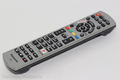 Panasonic TX-75FX750B 4K Tv Remote Control Original